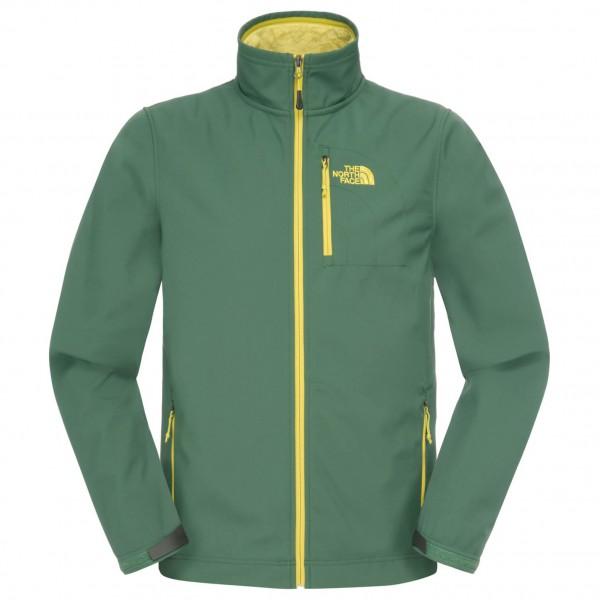 The North Face - Durango Jacket - Softshell jacket
