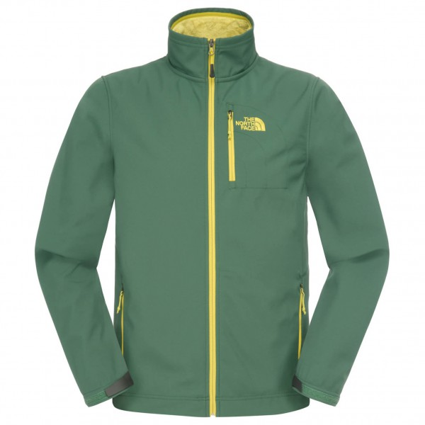The North Face - Durango Jacket - Veste softshell