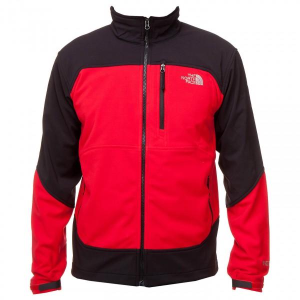 The North Face - Pamir Windstopper Jacket - Softshelljacke