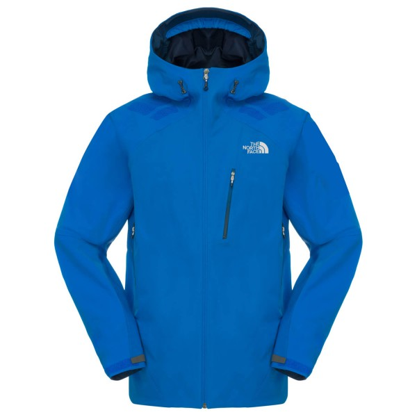 The North Face - Alloy Jacket - Softshelljacke