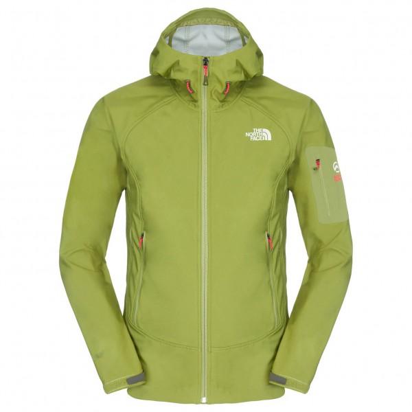 The North Face - Valkyrie Jacket - Softshelltakki