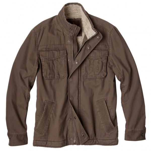 Prana - Tacoma Jacket - Veste de loisirs