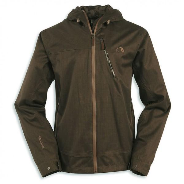 Tatonka - Francis Jacket - Hardshell jacket