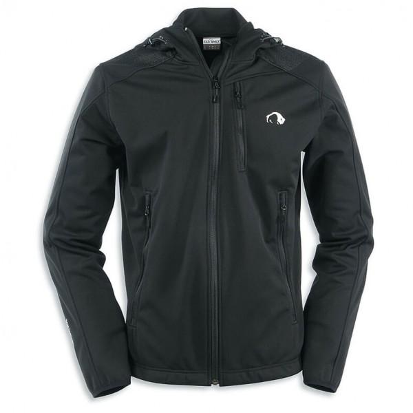 Tatonka - Irvine Jacket - Softshell jacket