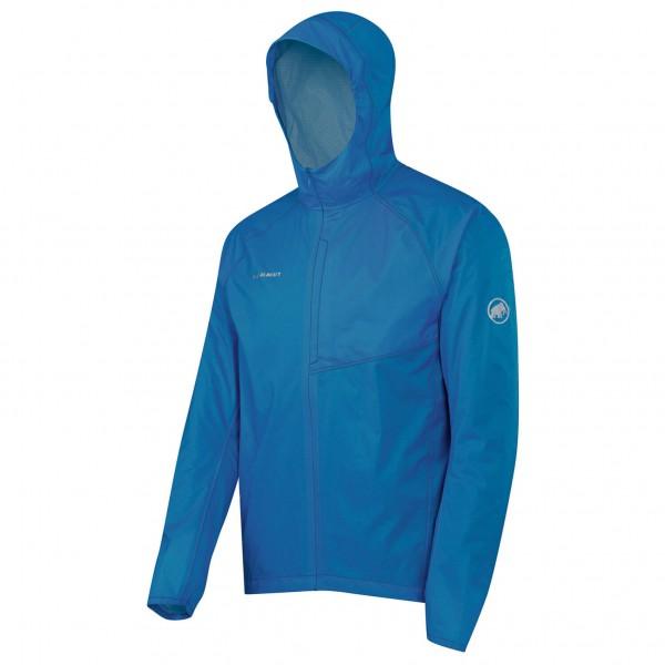Mammut - MTR 201 Rainspeed Jacket - Veste softshell