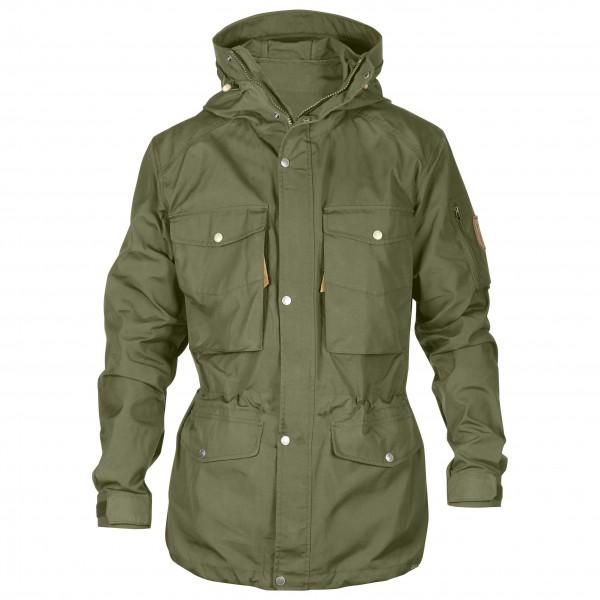 Fjällräven - Singi Trekking Jacket - Manteau