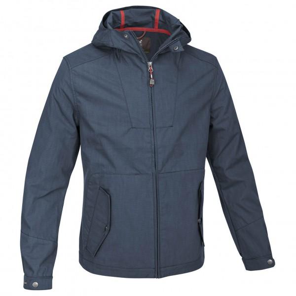 Salewa - Pelmo Co Jacket - Vapaa-ajan takki