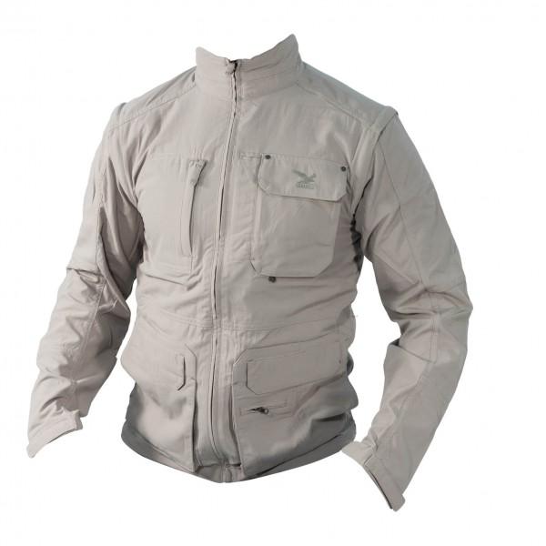 Salewa - Quartz Dry Jacket - Vrijetijdsjack