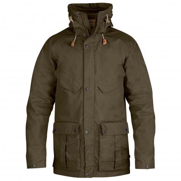 Fjällräven - Jacket No. 68 - Vrijetijdsjack