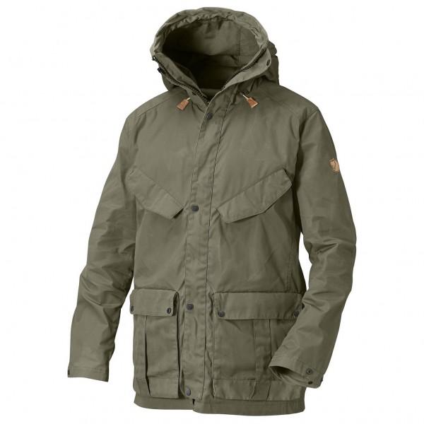 fjällräven damen jacket no.68 w jacke