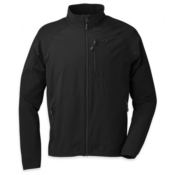 Outdoor Research - Ferrosi Jacket - Softshelljack