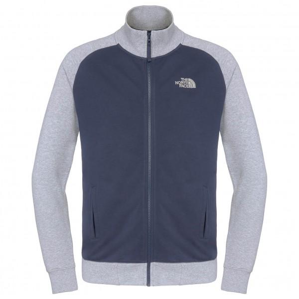 The North Face - Classic Full Zip Jacket - Vapaa-ajan takki