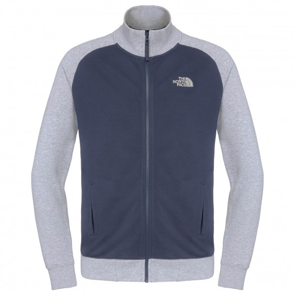 The North Face - Classic Full Zip Jacket - Veste de loisirs
