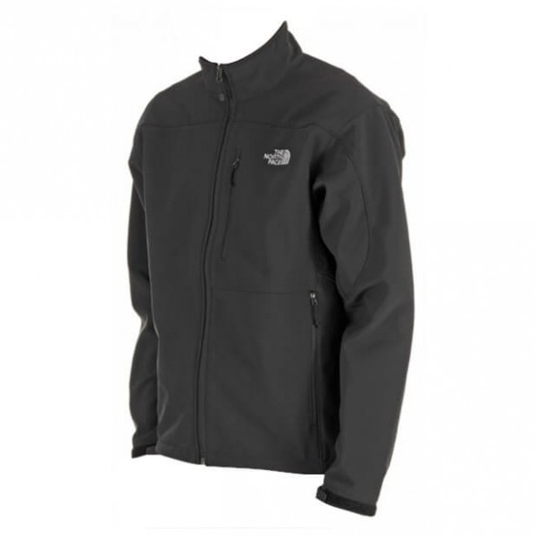The North Face - Apex Bionic Jacket - Softshelljack