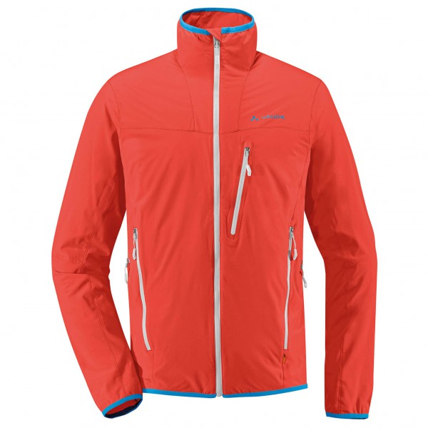 Vaude - Spire Jacket - Softshell jacket