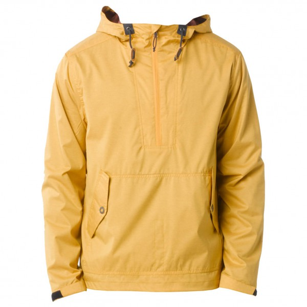 Prana - Dax Jacket - Veste de loisirs