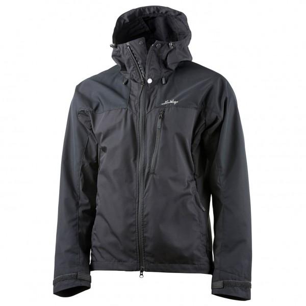 Lundhags - Lykka Jacket - Softshelltakki