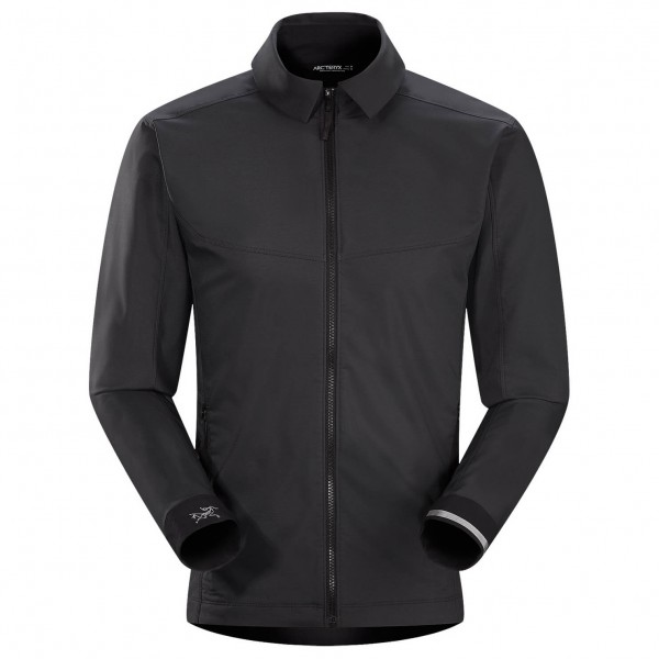 Arc'teryx - A2B Commuter Jacket - Softshell jacket