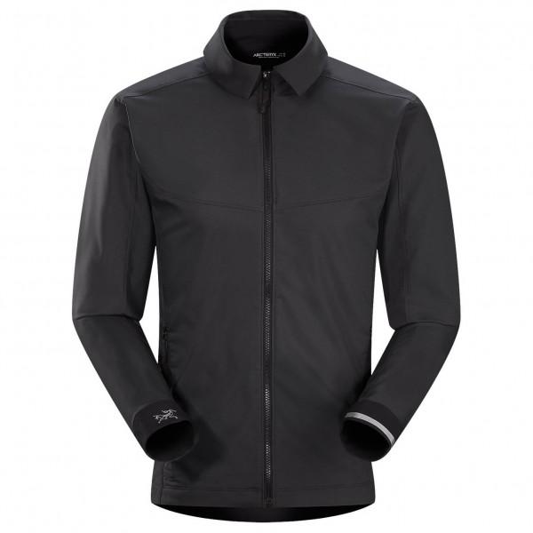 Arc'teryx - A2B Commuter Jacket - Softshell jacket