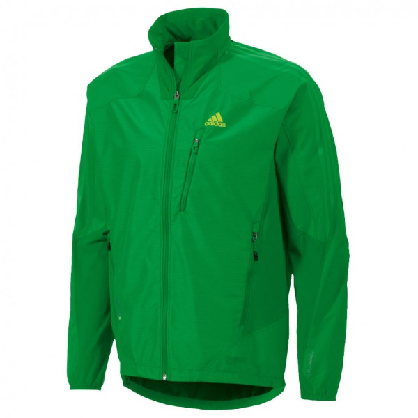 Adidas - TX Hybrid Softshell Jacket - Softshell jacket