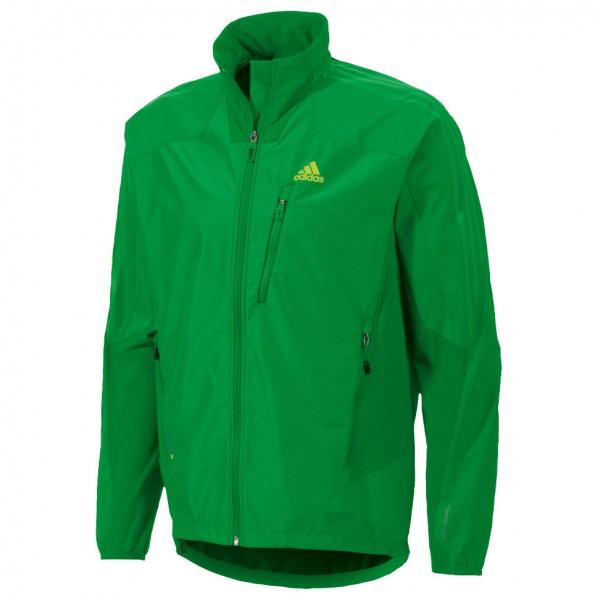 Adidas - TX Hybrid Softshell Jacket - Veste softshell
