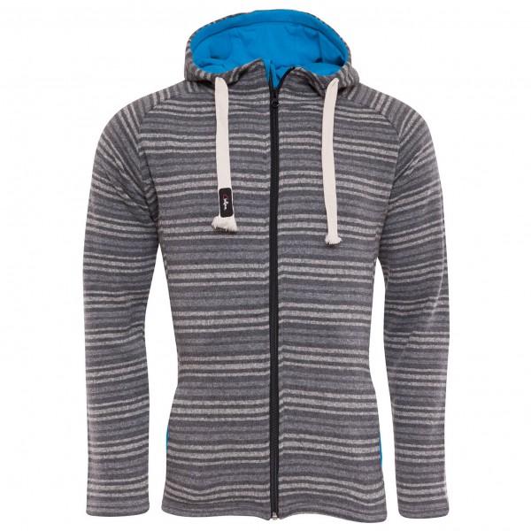 Chillaz - Elbrus Stripe Jacket - Vapaa-ajan takki
