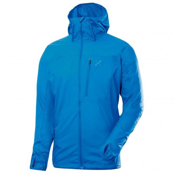 Haglöfs - Shield Hood - Softshell jacket