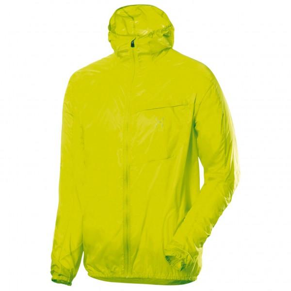 Haglöfs - Shield Comp Hood - Veste softshell