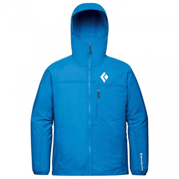 Black Diamond - Alpine Start Hoody - Softshell jacket