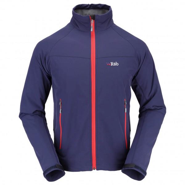 Rab - Sawtooth Jacket - Softshell jacket