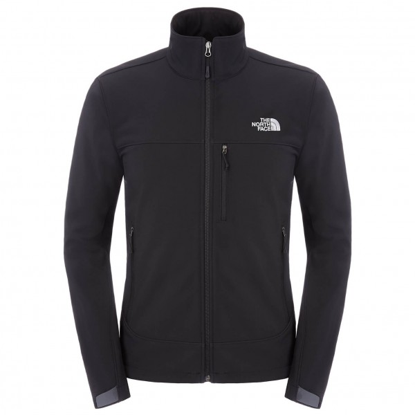 The North Face - Apex Bionic Jacket - Softshelljakke