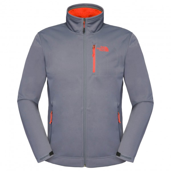 The North Face - Durango Jacket - Softshell jacket