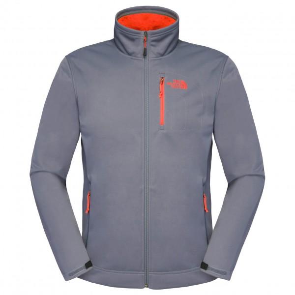 The North Face - Durango Jacket - Softshelltakki
