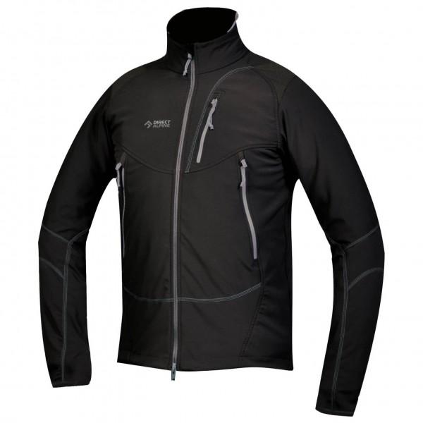Directalpine - Cerro Torre - Softshell jacket