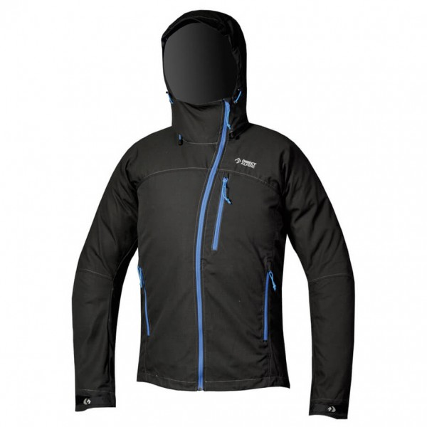Directalpine - Robot - Softshell jacket