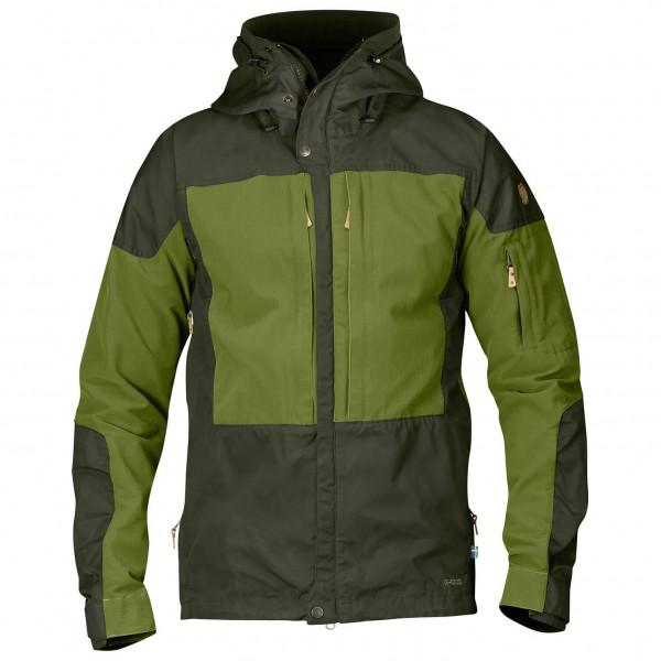 Fjällräven - Keb Jacket - Casual jacket