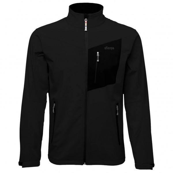 Sherpa - Deoche Jacket - Softshelltakki