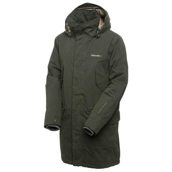 Didriksons - Clark Parka - Casual jacket
