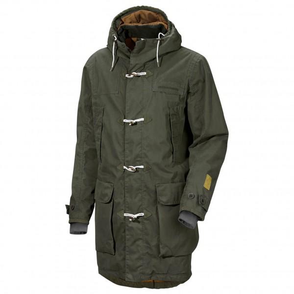 Didriksons - John Duffelcoat - Casual jacket