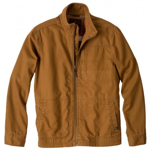 Prana - Rawkus Jacket - Vrijetijdsjack