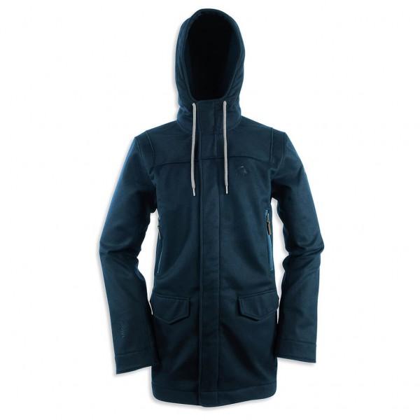 Tatonka - Hanford Parka - Vapaa-ajan takki