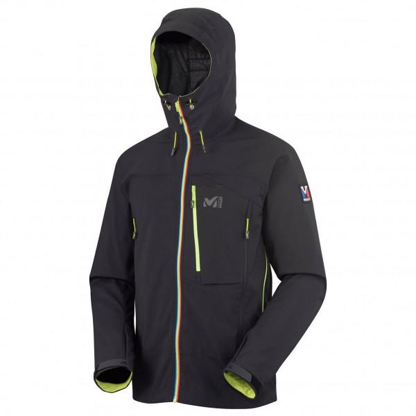 Millet - Trilogy WDS Storm Jacket - Softshell jacket