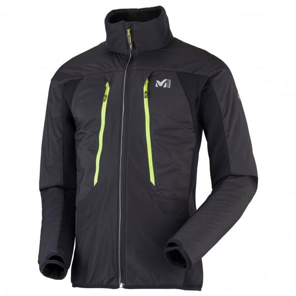 Millet - Touring Alpha Composite Jacket - Softshell jacket