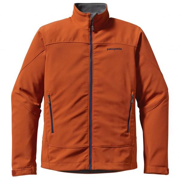 Patagonia - Adze Jacket - Softshelljack