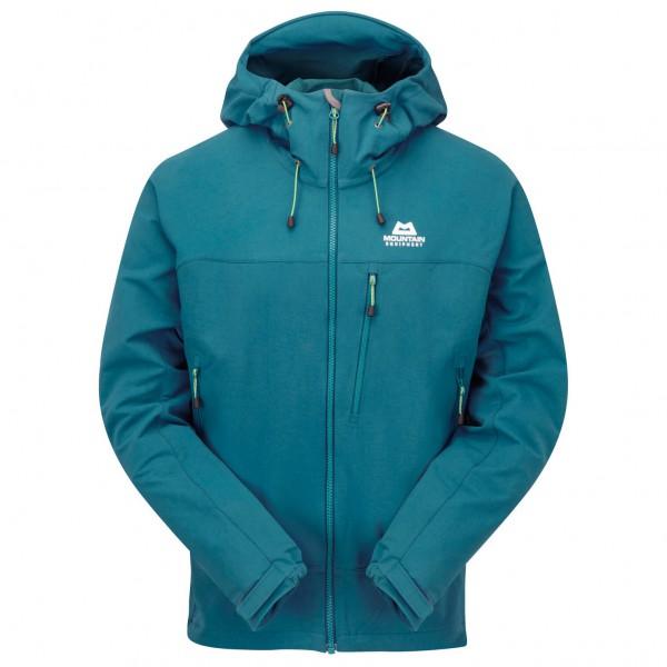 Mountain Equipment - Mission Jacket - Softshell jacket