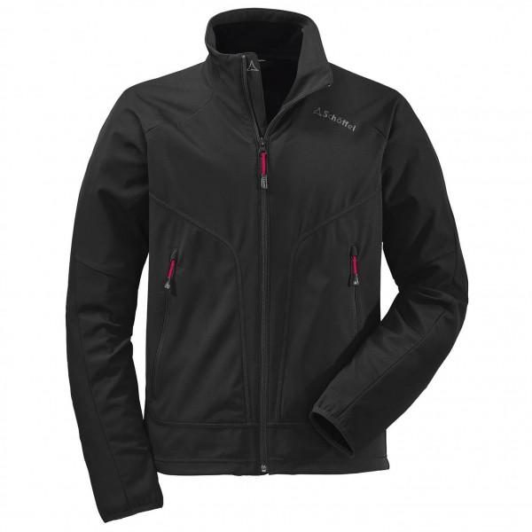 Schöffel - Sheen - Softshell jacket