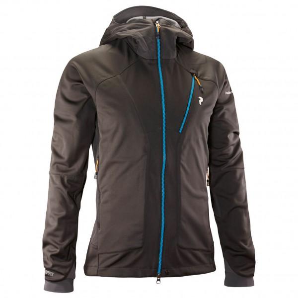 Peak Performance - Rando Jacket - Softshell jacket