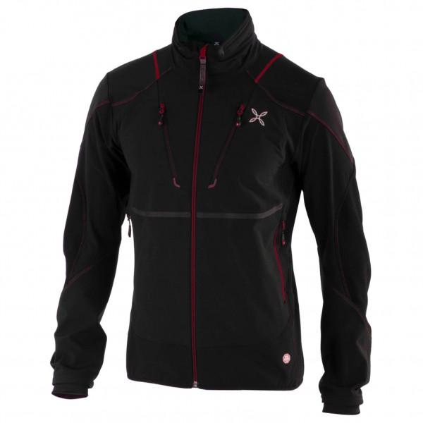 Montura - Master Jacket - Softshell jacket