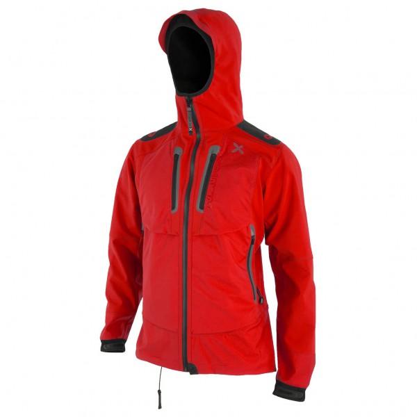 Montura - The Jacket - Softshelltakki