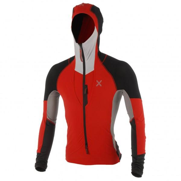 Montura - Skisky Races Maglia - Softshell jacket